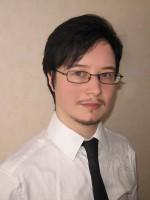 Alexander Nicholls – Psychothérapeute, Psychanalyste, sexologue et hypnothérapeute – Woluwé-St-Lambert