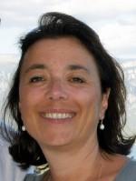 Anne-Catherine Algoedt – Hypnothérapeute et Coach –  Uccle
