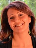 Luisa Mannu – Thérapeute Schaerbeek