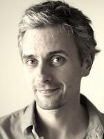Jérôme Halatan- Sexologue – Ixelles
