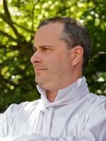 Etienne Dupont – Hypnothérapeute – Sexologue – Auderghem