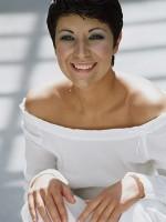 Antonia Bahtchevanova – Psychothérapeute – Bruxellles – Ixelles