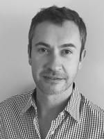 Fréderic Corbisier – Hypnothérapeute – Coach – Saint-Gilles