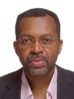 Olivier Nanga – Hypnothérapeute – Thérapeute – Ixelles