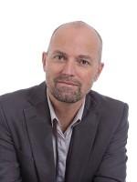 Alain Vanderbeke – Hypnothérapeute – Coach – Vilvoorde