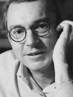 Gilles Schepens – Psychothérapeute – Hypnothérapeute – Uccle