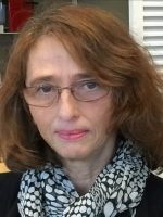 Claire Menten – Psychopraticienne et  Hypnothérapeute  Wezembeek-Oppem