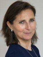 Isabelle Gastout – Hypnothérapeute Woluwé-Saint-Pierre