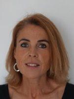 Sandrine Hubert – Psychothérapeute – Auderghem