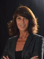 Valérie Ennen – Gestalt-thérapeute – Woluwé-St-Lambert