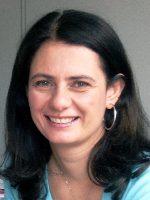Maria Cimaglia – Psychothérapeute – Etterbeek – Kraainem