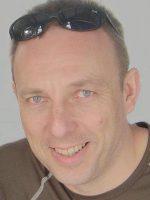Thierry Ruelle – Hypnothérapeute – Woluwe-Saint-Lambert
