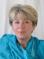Béatrice Beghein – Hypnothérapeute et Coach – Ixelles