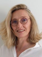 Béatrice Rollier – Coach – Woluwe-Saint-Lambert