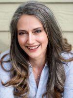 Nathalie Colleaux – Psychothérapeute – Coach – Bruxellles
