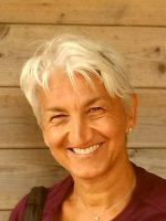 Isabelle Oberman – Psychothérapeute – Dilbeek