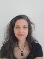 Catherine Favart – Thérapeute – Ixelles