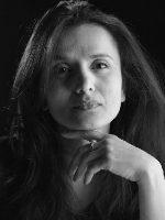 Padmini Lejeune – Psychothérapeute et Psychanaliste – Ixelles