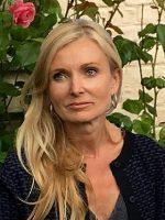 Joëlle Smets – Sexologue – Saint-Josse-ten-Noode