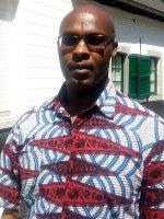 Gerard Habumugabe – Psycho-sexologue – Etterbeek