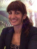 Chantal Feuerlein – Coach – Ixelles