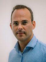 Patrick Simar – Hypnothérapeute – Bruxelles