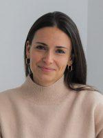 Marie-Laurence De Bellefroid – Psychothérapeute – Bruxelles – Ixelles