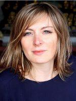 Marie-Anne Ellis – Psychothérapeute – Uccle