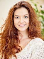 Déborah Deschryver – Thérapeute – Coach – Etterbeek – Uccle