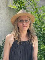 Karine Latrasse – Hypnologue – Ixelles