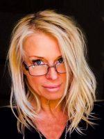 Nathalie Durant – Psychotherapeute – Hypnothérapeute – Forest