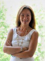 Véronique Chappelart – Sophrologue – Ixelles